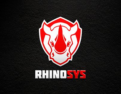 RhinoSYS