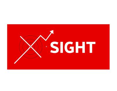 xSIGHT - Vodafone