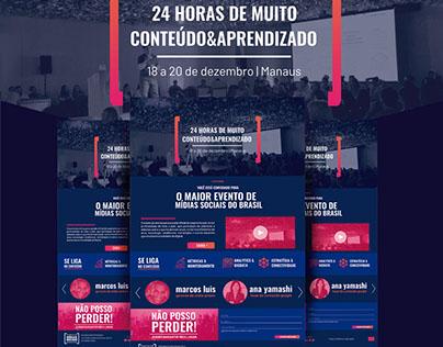 Projeto UX/UI