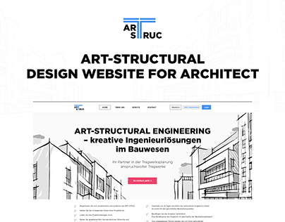 ART-STRUCTURAL