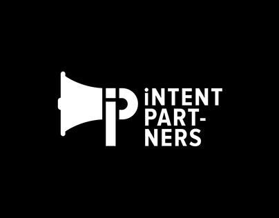 Intent Partners