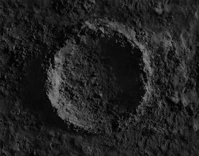 Deep Impact 2016