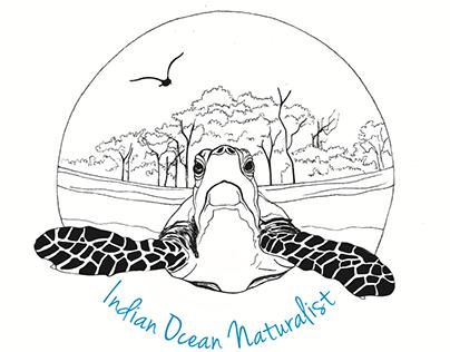 Indian Ocean Naturalist