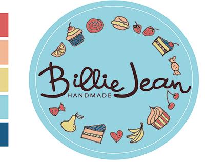 Логотип, фирменный стиль, этикетки
