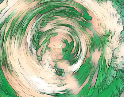 Emerald Blend