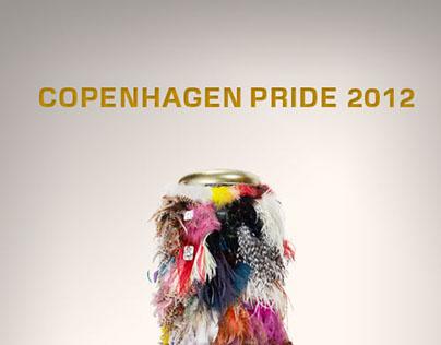 Vipp x Pride