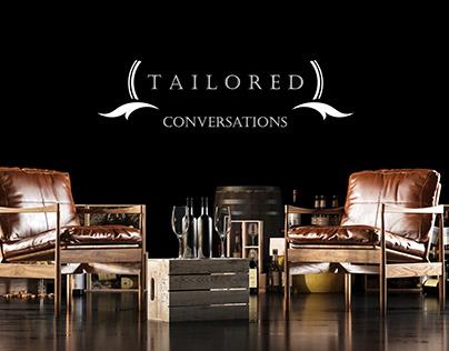 Tailored.gr