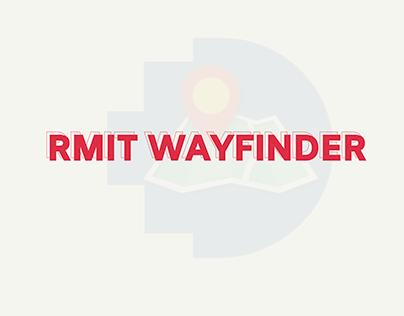 RMIT WAYFINDER