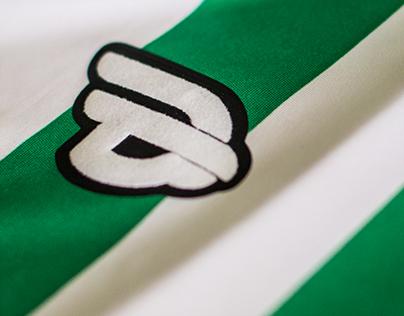 19Treze | Esporte Clube Juventude