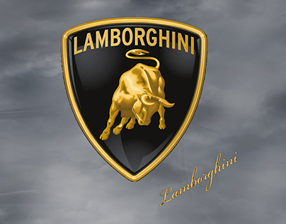 Project Lamborghini