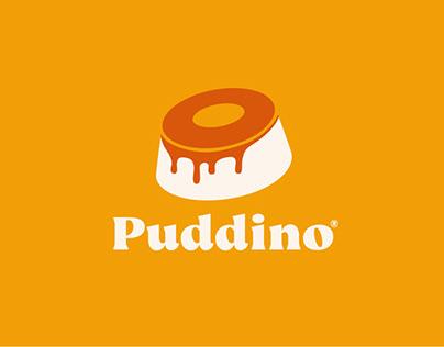 Puddino