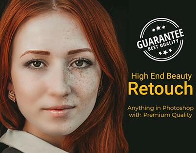 Photo Retouch,Background Remove,Editable design