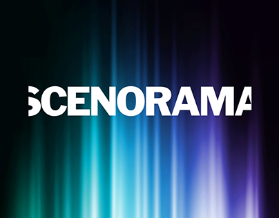 Scenorama Event