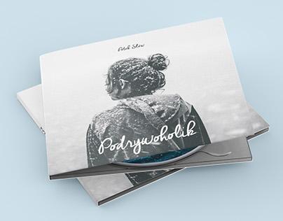 Potok Słów • Digipack CD