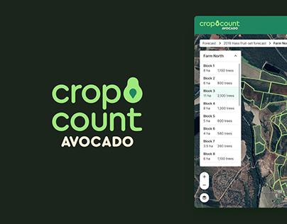 CropCount