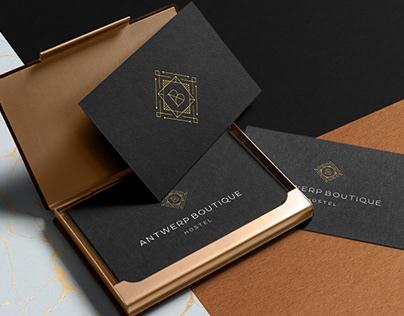 ABH Branding Concept