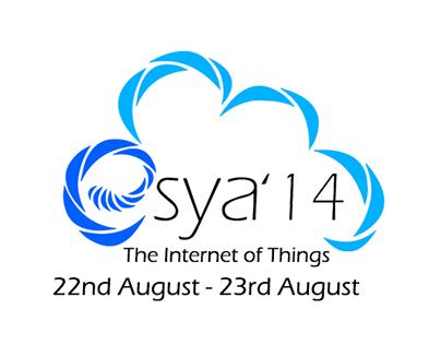 Esya '14 - IIIT-Delhi's Technical Fest
