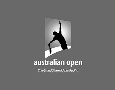 Aus Open 2016