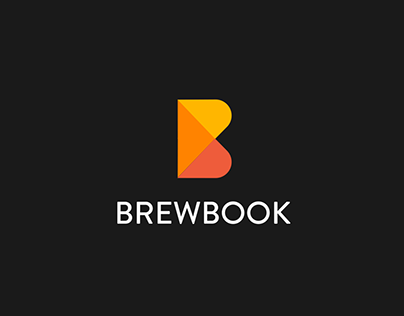 brewbook app. reel