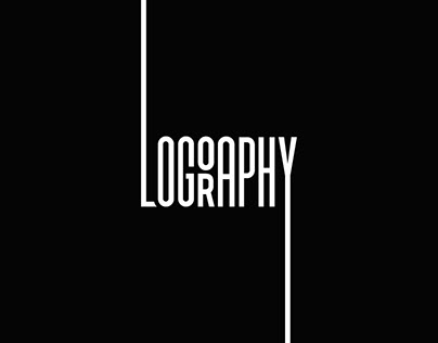 Logo . Logofolio . Logo design