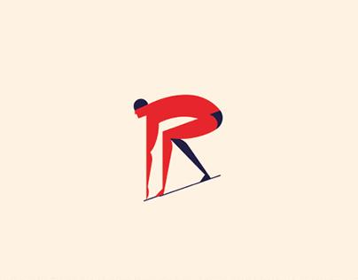 Ralph Lauren 2016 Olympics