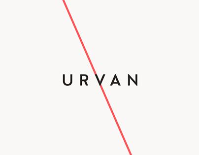 URVAN