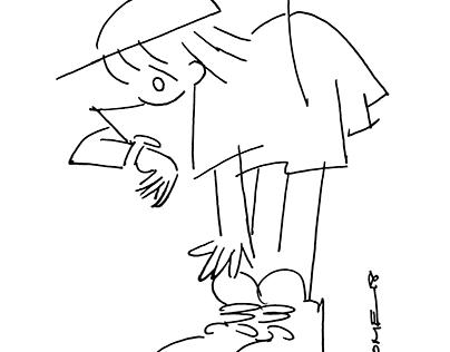 drawing2018