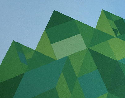 AIGA Vermont Membership Graphics
