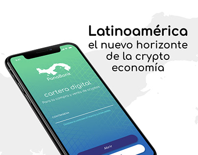 Crypto Wallet Prototype