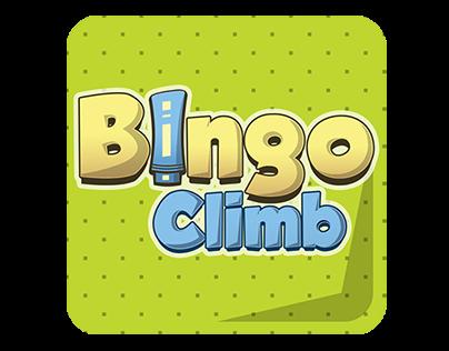 Bingo Climb, Gaming App
