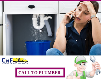 What Causes of Plumbing Leaks?