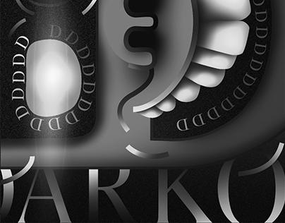 Donnie Darko posters
