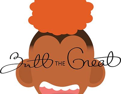 Britt the Great