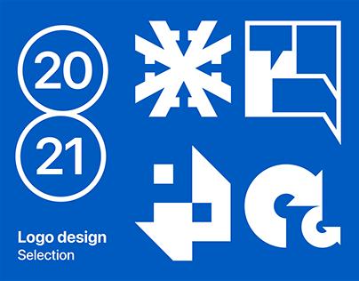 Logos '21