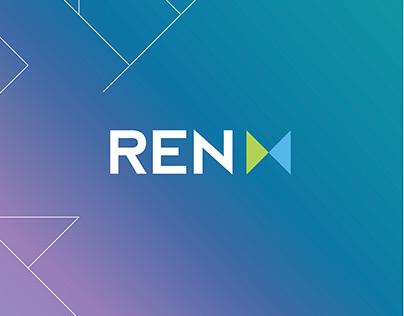 REN - Event Design