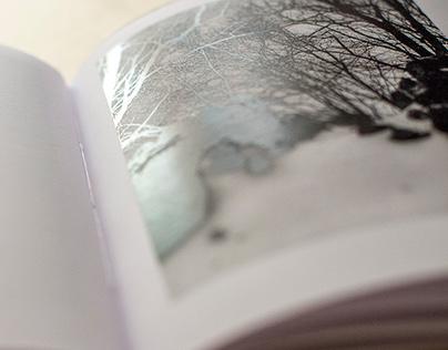 Gli Alberi (book)