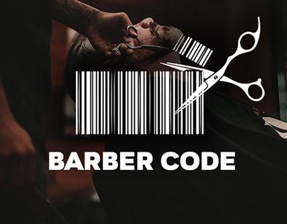 Barber Code