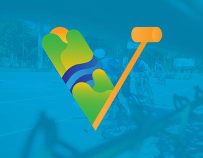 V Campeonato Brasileiro de Bike Polo