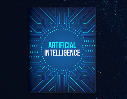 Artifical Intelligence Brochure
