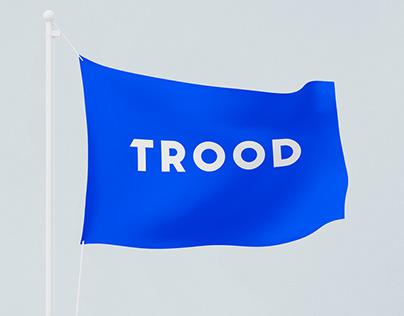 TROOD