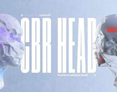 CBR_HEAD