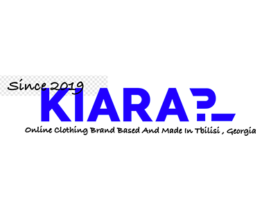 Brand Platform - 1st Campaign