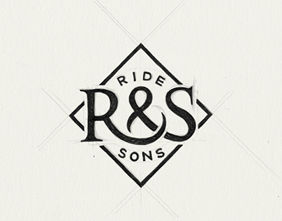 Ride & Sons