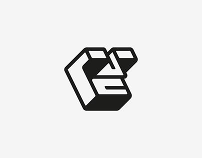 Face logos 1