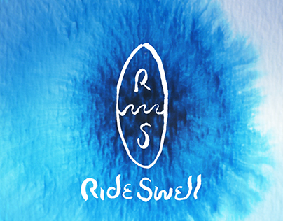 RideSwell