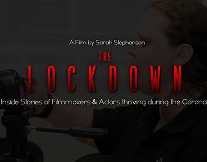 2021 The Lockdown Documentary