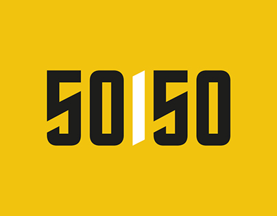Star Trek 50 / 50