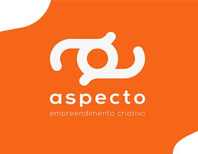 Aspecto Empreendimento Criativo - Treinee 2021.1