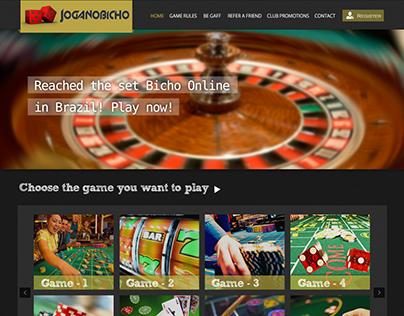 gratis casino slots online spelen