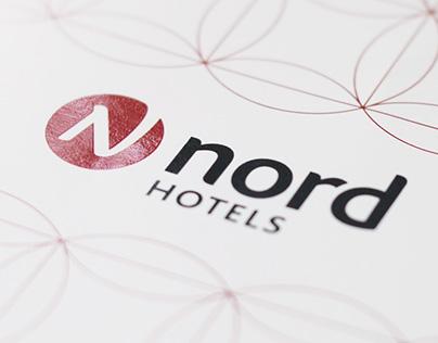 Hotéis Nord